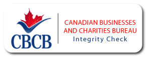 Canadian Business and Charities Bureau